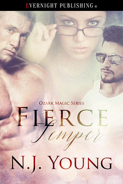 Fierce-Temper-evernightpublishing-2016-smallpreview