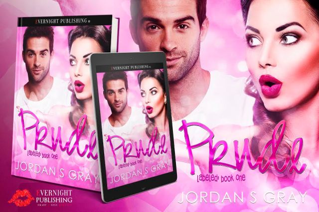 3dpic-of-prude_stephanie-jordan